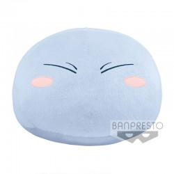 Peluche That Time I Got Reincarnated as a Slime  - AUTRES GOODIES