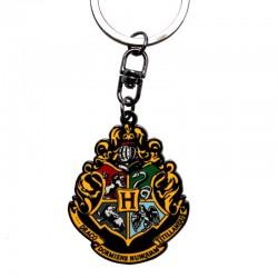 Harry Potter - Porte-clés Poudlard  - CINÉMA & SÉRIES TV