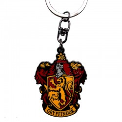 Harry Potter - Porte-clés Gryffondor  - CINÉMA & SÉRIES TV