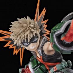 My Hero Academia - Figurine Katsuki Bakugo Tsume  - TSUME