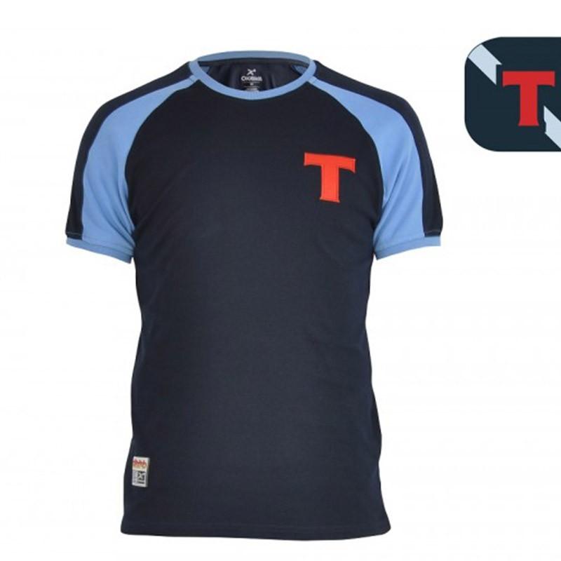 Olive et Tom - T-shirt Toho  - OLIVE & TOM