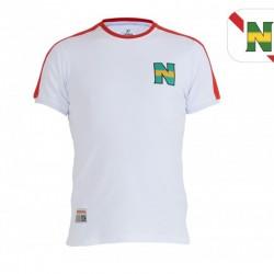 Olive et Tom - T-shirt Newteam V2  - OLIVE & TOM