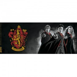 Harry Potter - Mug Harry Ron Hermione  - CINÉMA & SÉRIES TV