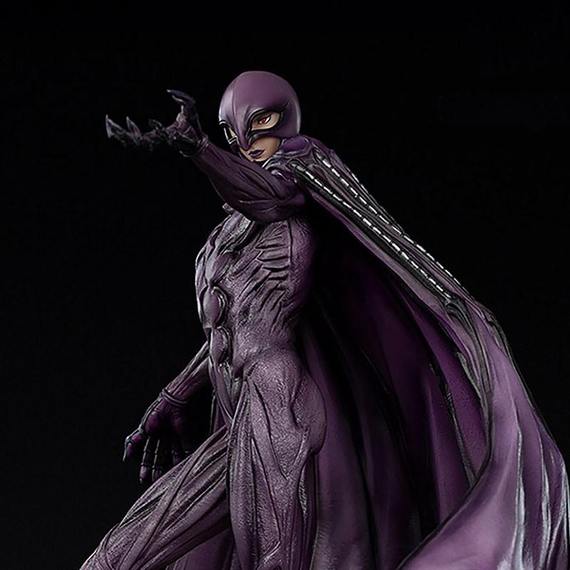 Berserk - Figurine Femto The Wings of Darkness  - AUTRES FIGURINES