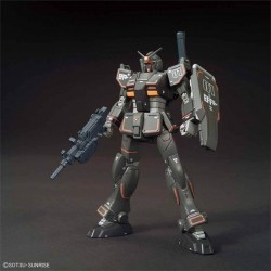 Gundam RX-78-01 Local Type North American  -  GUNDAM