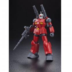 Gundam RX-77-2 Guncannon HG  -  GUNDAM