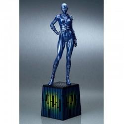 Cobra - Figurine Lady Armanoid  - FIGURINES FILLES SEXY