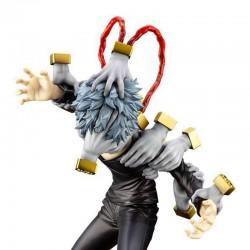 My Hero Academia - Figurine Tomura  - AUTRES FIGURINES