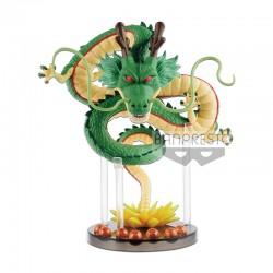 Dragon Ball Z - Figurine Dragon Shenron - Banpresto  -  DRAGON BALL Z