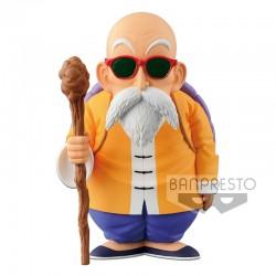 Dragon Ball - Figurine Tortue Géniale  -  DRAGON BALL Z