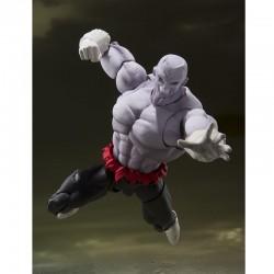 Figurine Jiren - Final Battle S.H Figuarts  -  DRAGON BALL Z
