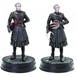 The Witcher - Figurine Regis Vampire  - JEUX VIDEO