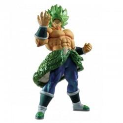 Dragon Ball Super - Figurine Broly - Omnibus ver  -  DRAGON BALL Z