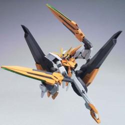Gundam Harute HG  -  GUNDAM