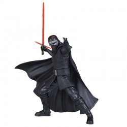 Star Wars - Figurine Kylo Ren  - CINÉMA & SÉRIES TV