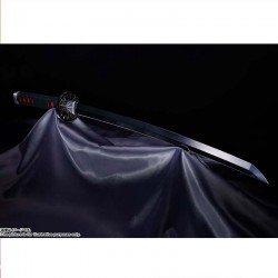 Demon Slayer - Proplica Nishirin sword  - DEMON SLAYER