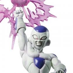 Dragon Ball Z - Figurine Freezer - Gxmateria  -  DRAGON BALL Z