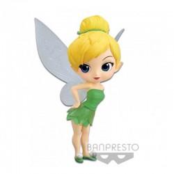 Peter Pan - Figurine Fée Clochette  - CINÉMA & SÉRIES TV