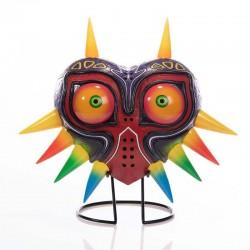Zelda - Majora's Mask Réplique.  - ZELDA