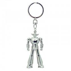 Porte clés 3D Goldorak  - GOLDORAK