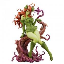 Figurine Poison Ivy Returns Bishoujo - Kotobukiya  - DC. COMICS & MARVEL