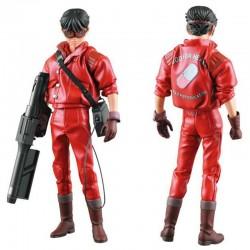 Akira - Figurine Kaneda - Medicom Toy  - AUTRES FIGURINES