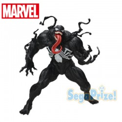 Figurine Venom - Marvel 80th Anniversary SPM  - DC. COMICS & MARVEL
