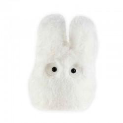 Peluche Totoro Blanc - Nakayoshi  -  TOTORO - GHIBLI