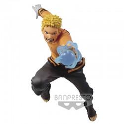 Boruto - Figurine Naruto Uzumaki  -  NARUTO