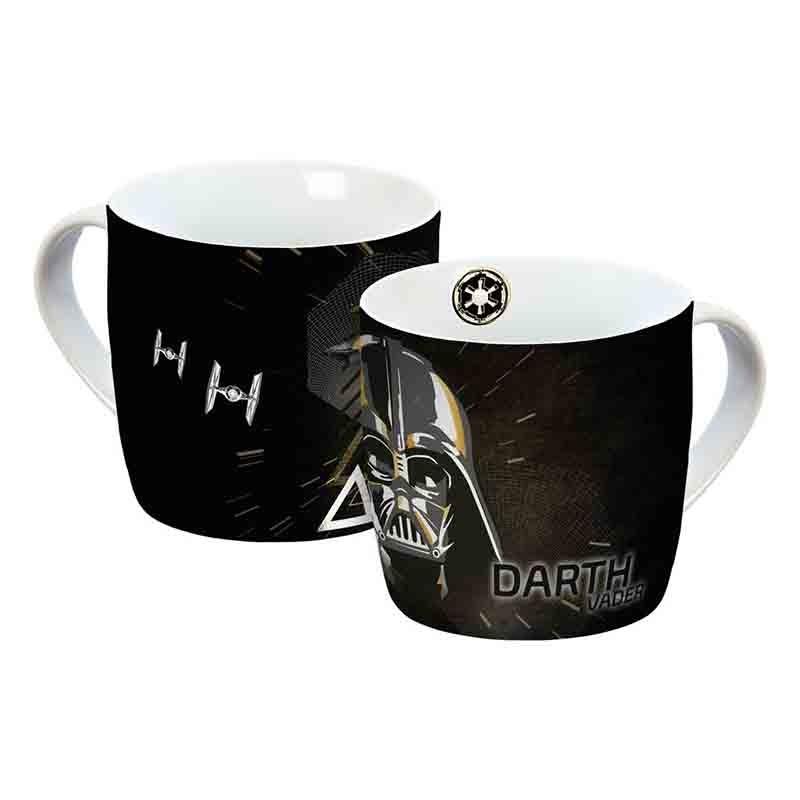 Star Wars - Mug Darth Vader  - CINÉMA & SÉRIES TV