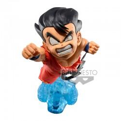 Dragon Ball - Figurine Son Goku - GX Materia  -  DRAGON BALL Z