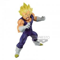 Dragon Ball Z - Figurine Majin Vegeta - Maximatic  -  DRAGON BALL Z