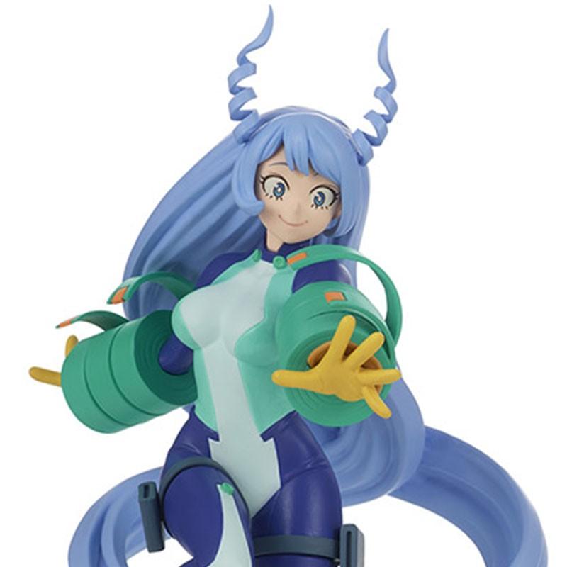 My Hero Academia - Figurine Nejire Hado - TAH  - My Hero Academia