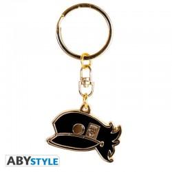Jojo's Bizzare Adventure - Porte clés casquette Jotaro  - AUTRES GOODIES